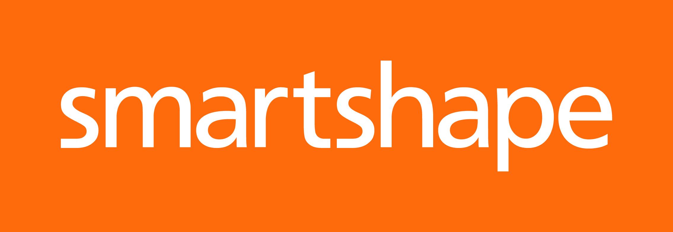 smartshape logo