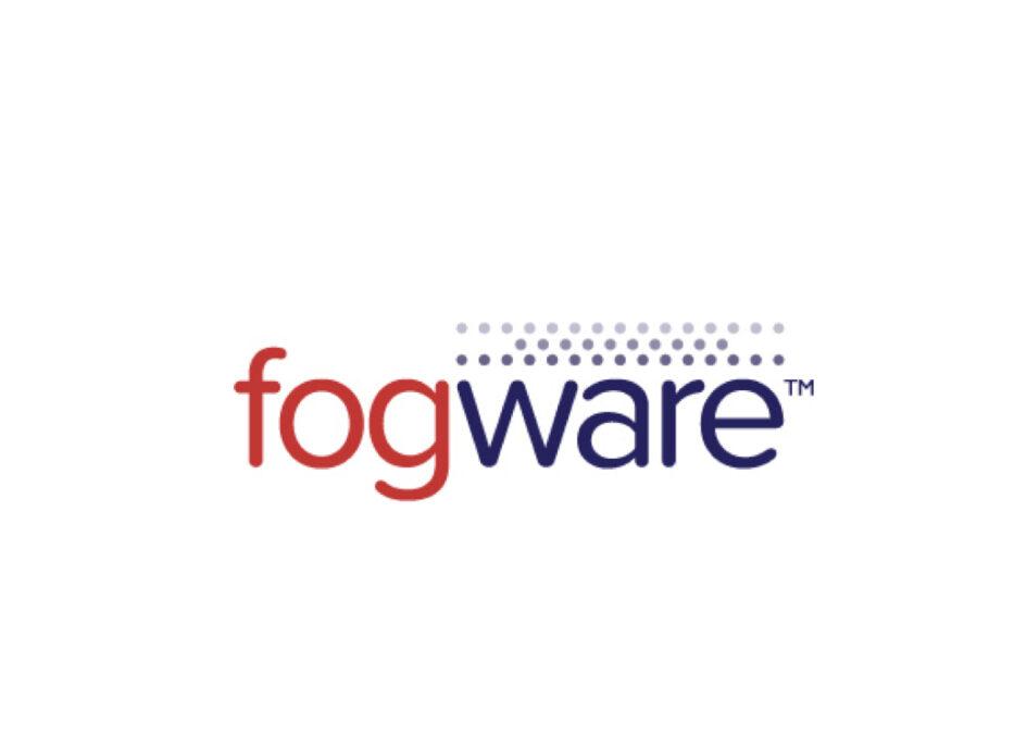Fogware-Header.001-933x689