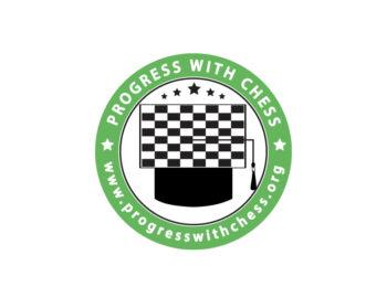 Progress With Chess