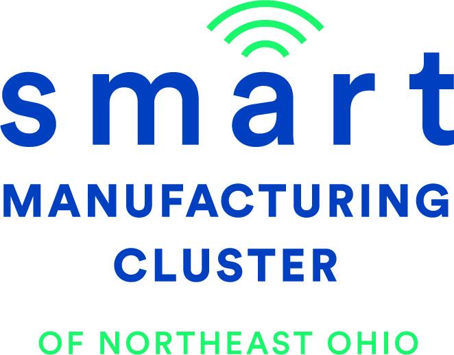 Smart-Manufacturing-logo_color